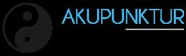 Uzm. Dr. Serpil Taştan Logo