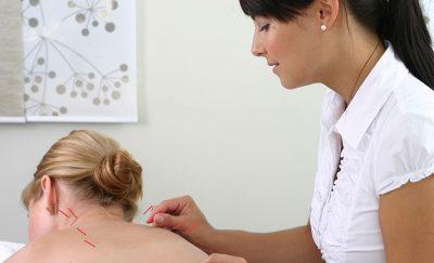[Image: akupunkturun-etki-mekanizmasi-400x243.jpg]